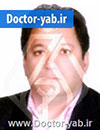دکتر کیهان قدیمی