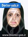 دکتر صنمبر یزدانی