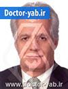 دکتر محمود عاقل