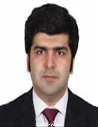 دکتر هادی کاسب قانع