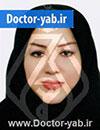 دکتر مژگان بیک زاده