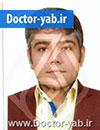 دکتر سید مهدی هاشمی