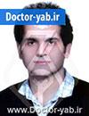 دکتر شهرام ظریف آبکنار