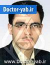 دکتر رامین میرمحمدی