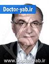دکتر محمدرضا صمدپور