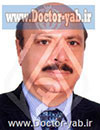 دکتر عبدالرحیم بغدادی