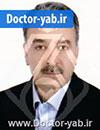 دکتر غلامرضا خوش قلب
