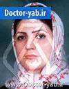 دکتر مریم صلواتی خوش قلب