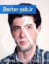 دکتر آرش خوش قلب