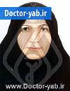 دکتر زهرا ذنوبی