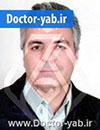 دکتر غلامحسین رضاپور