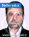 عارف سعیدی