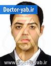 دکتر حمیدرضا فلاحی