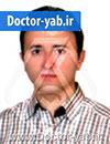 دکتر کریم جعفری کفاش