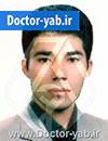 دکتر کامران شهبازیان اصل آذر