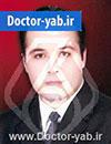 دکتر رامین جمشیدی