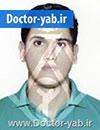 دکتر نیما یار احمدی