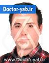 دکتر کامبخش اشتری