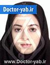 دکتر راضیه مقدم