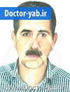 دکتر علیرضا  زیدآبادی نژاد