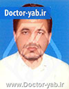 دکتر احمد مجیدی