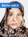 دکتر مهناز علوی