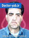 دکتر محمدرضا بشیری نژادیان