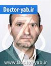دکتر شاهرخ شابزاز
