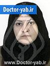 دکتر زهرا توکل