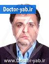 دکتر وحید پور فرزیانی