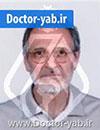 دکتر صمد فروهنده