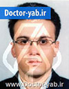 دکتر عبدالقادر محبوبی