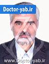 دکتر محمدعلی محققی