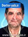 دکتر محمداسمعیل حجازی