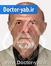 دکتر حسین ملکی واجارگاه