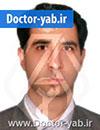 دکتر بهرام پیشگو