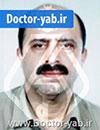 دکتر علی رنجکش کلاگر