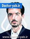 دکتر پدرام پروین