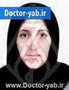 دکتر منصوره امیدی