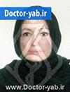 دکتر محترم نجفی