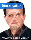 دکتر حمید تابش