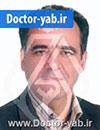 دکتر کورش یزدانفر