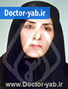 دکتر مریم مشفقی