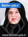 دکتر آزیتا محمدی