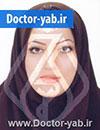 دکتر آزیتا محمدی نژاد