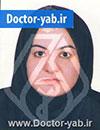 دکتر سیما مریدزاده