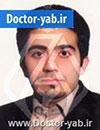 دکتر سهیل عظیمی