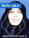 دکتر طاهره اشرف گنجویی