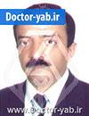 دکتر بهزاد بنی اقبال