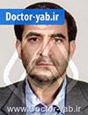 دکتر لطف اله خادم سهی